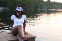 Fall Retreat Dorcas at the Lake, CruNCSU, NC State