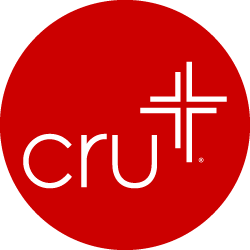 Cru NC State Mobile Retina Logo